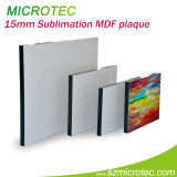 MDF Board 30mm Thickness