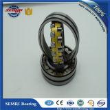 Высокоскоростной сферически подшипник ролика (22238) для машины