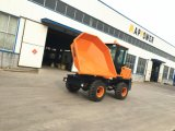 Website Dumper (FCY-30)