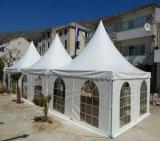 De nieuwe Waterdichte Militaire Tent van de Bel Gazebo