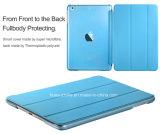 iPad Mini4를 위한 매우 Slim Smart Cover Smart Case
