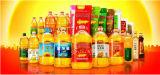 8 hoofd het Vullen van het Type van Zuiger Machine voor Tafelolie