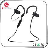 Sport senza fili stereo Earbuds delle cuffie avricolari di Bluetooth con il Mic