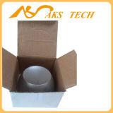 Personalizar o limpador de nódoas magnético forte de EAS para Tag duros do RF