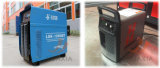 Автомат для резки плазмы CNC автомата для резки стальной трубы металла утюга