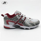Chaussures de course de la meilleure qualité pour des femmes Bigsize (9579#) des hommes