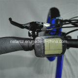 20inch 48V/20.4ahの脂肪質のタイヤのEバイク(RSEB-507)