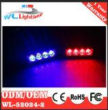 2X4 LED Stick Strobe Light