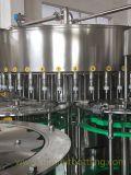 آليّة يعبر صارّة & [مينرل وتر] يغسل يملأ & يغطّي آلة أحاديّ مجمع أسطوانات