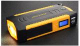 Mini dispositivo d'avviamento Emergency di salto dell'automobile del ripetitore di batteria con le approvazioni