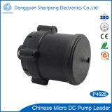 BLDC mini bomba de 12 volts para o colchão do aquecimento de água