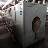 Recozer a fornalha para a linha HLT da manufatura da produção do cilindro do LPG