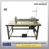 Brazo largo de Marcas zigzag Máquina de coser (JQ)