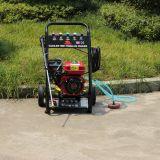 machine à laver Zt170b d'essence de 170bar/2500psi 9lpm