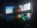 Visualización de LED video de elevación para la demostración grande del concierto (YZ-P1001)