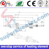 De vervangstukken voor Tubulaire het Verwarmen van de Verwarmer Kanthal Buis vullen het Vullen Machines