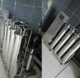 De beste Apparatuur van de Behandeling van het Water van de Hemodialyse van de Kwaliteit