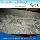 Sacos tecidos PP que recicl a máquina de granulagem/a extrusora/granulador película plástica