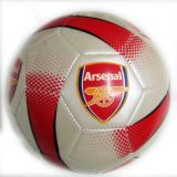 Futebol (XCF071102-019)