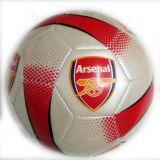 Fußball (XCF071102-019)