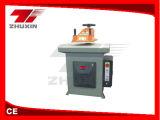 De Machine van het ponsen (X626-12T)