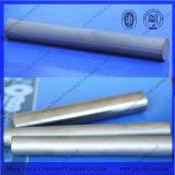 Carboneto de tungstênio de trituração vertical Ros do espaço em branco do uso do bit do CNC do cortador de trituração