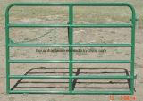 직류 전기를 통한과 분말 코팅 목장 사용된 농장 문