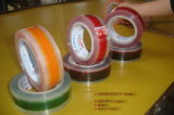 Gedrucktes BOPP Packing Tape für Carton Sealing