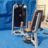 Máquina abductora Xr12 del muslo externo del equipo de la aptitud