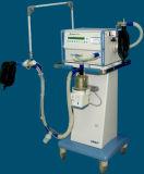 電気Ventilator (モデルSC-5)
