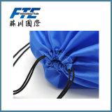 Preiswerte Nylon-oder Polyester-Ineinander greifendrawstring-Großhandelsbeutel