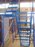 Weg Through Frame Scaffolding für Sale (FF-B005A)
