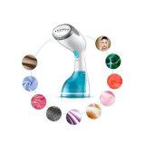 8月の2016日新製品の便利な衣服の汽船、ホーム使用の加湿器、顔の汽船