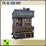 300 toneladas competitivas de H del marco de la embutición profunda de máquina de la prensa hidráulica