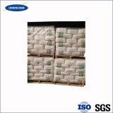 Neue Technologie und guter Preis für CMC im Textilindustrie-Gebrauch