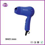 Secador de cabelo infravermelho com uso de salão