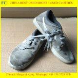 De beste Goedkope In het groot Gebruikte Schoenen van Sporten Qualtiy (fcd-005)