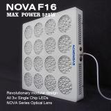 Hohe Leistung 2015 wachsen des Nova-Series720W LED Leuchten (NOVA F16)