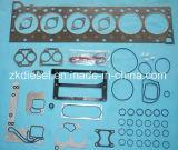 набор набивкой ремонта двигателя 4955595 4955596 4955590 4955591 Isx15/Qsx15