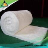 Grado policristalino de la temperatura de la manta de la fibra de la mullita: 3000f (1650C)