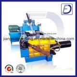 Metalaluminiumballenpreßmaschinen-Kompresse-Ballenpresse