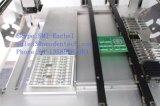 Neoden 0201를 위한 작은 자동적인 탁상용 칩 Mounter PCB 회의 기계
