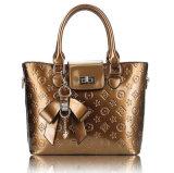Neuer Winter-Shinny moderne Entwurfs-Qualität Dame Bag