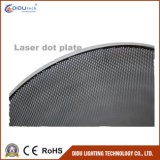 최신 Sale Dust 및 Light Leak Proof Round Slim SMD LED Panel 빛 14W (4-24W)