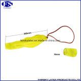 カスタマイズされた自然な乳液の穿孔器の気球