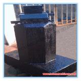 Marteau pneumatique de pièce forgéee (marteau-pilon C41-20)