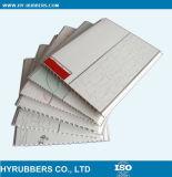 ホーム装飾PVC天井板