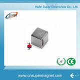 Магниты блока неодимия высокого качества N35h