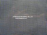昆虫スクリーンの網の昆虫の網