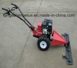 faucheuse GS-120 de faucille d'essence de la CEE de 120cm